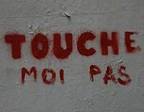 touchemoipas