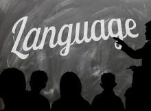 language-1063556_640