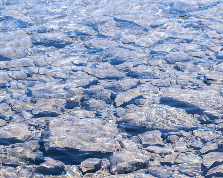 L'écrit universitaire 2 : Clair comme de l'eau de roche …